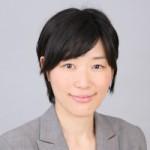 松田 理恵