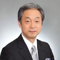 五十嵐 敬喜 | 研究員・コンサル...