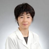 齊藤 栄子