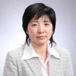 山田 美智子