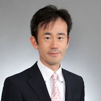 田中 俊宏
