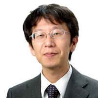池田 康夫