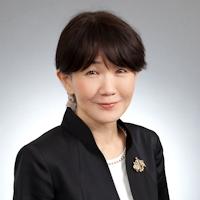吉本 陽子