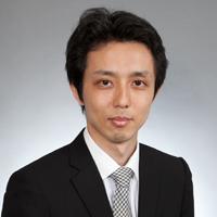 中井 浩司