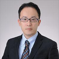 中田 雄介