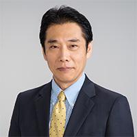 橋本 昭弘