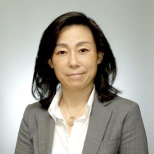 加藤 祥子