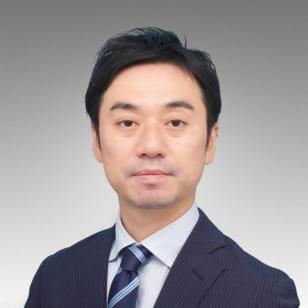 吉村 貴博