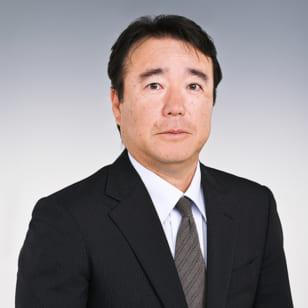 小谷 志郎