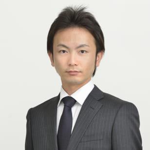 熊井 秀臣