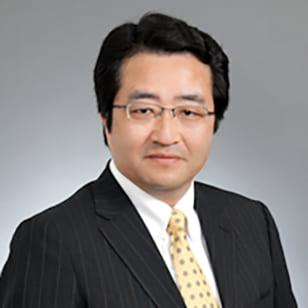 石田 裕信
