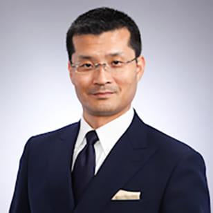 梶田 晋吾