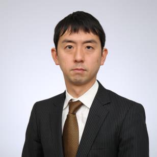 沼田 壮人