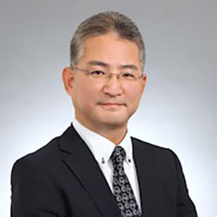 西川 秀二