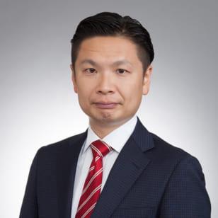 小川 昌俊