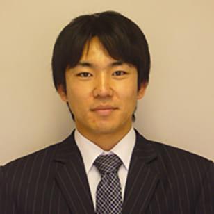 上田 義人