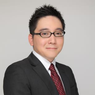 藤田 隼平