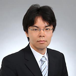 土田 陽介