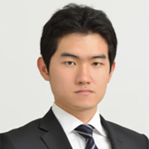 小山 厚郎