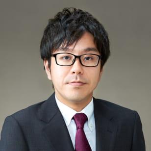 小川 恵司