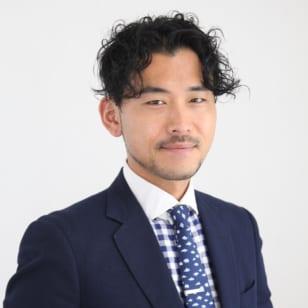 塩澤 健太郎