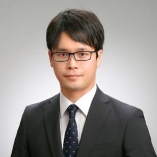鈴木 龍二